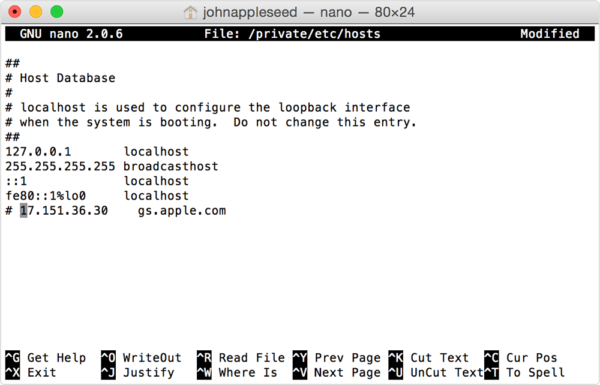 fix-itunes-error-3194-hosts_file