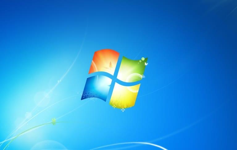 windows error